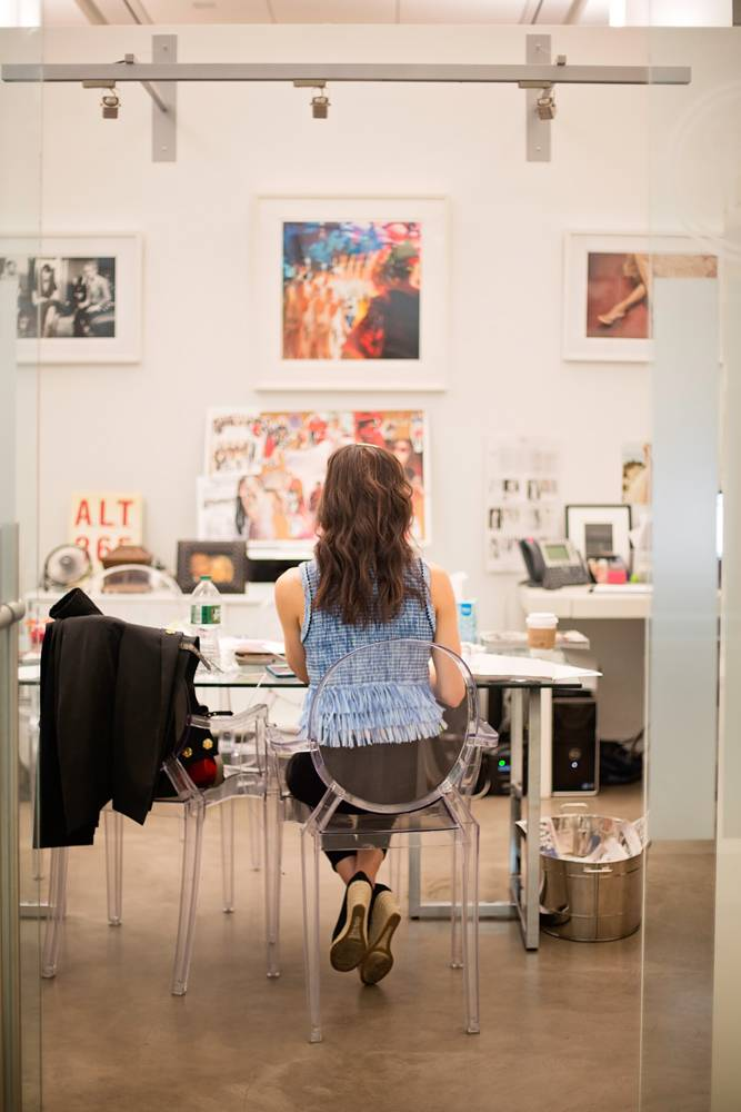 Start Up Fashion Tenant.jpg