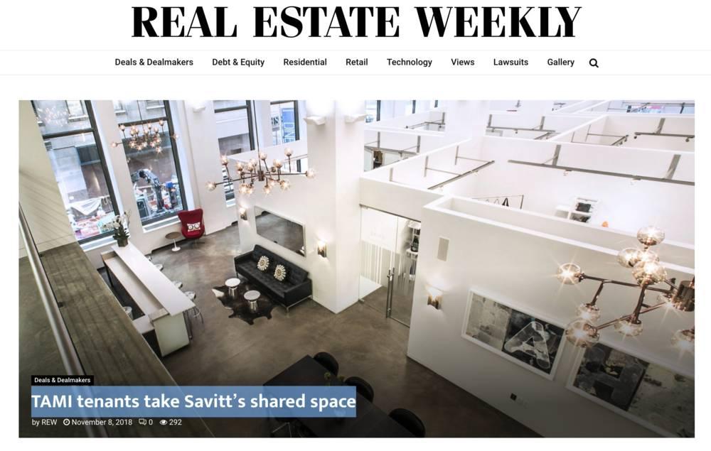 CoWorking Real Estate.jpg