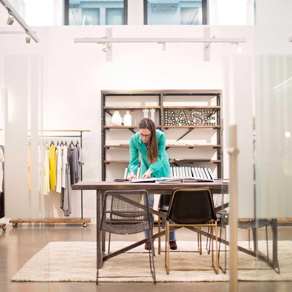 Modern nyc showrooms.jpg