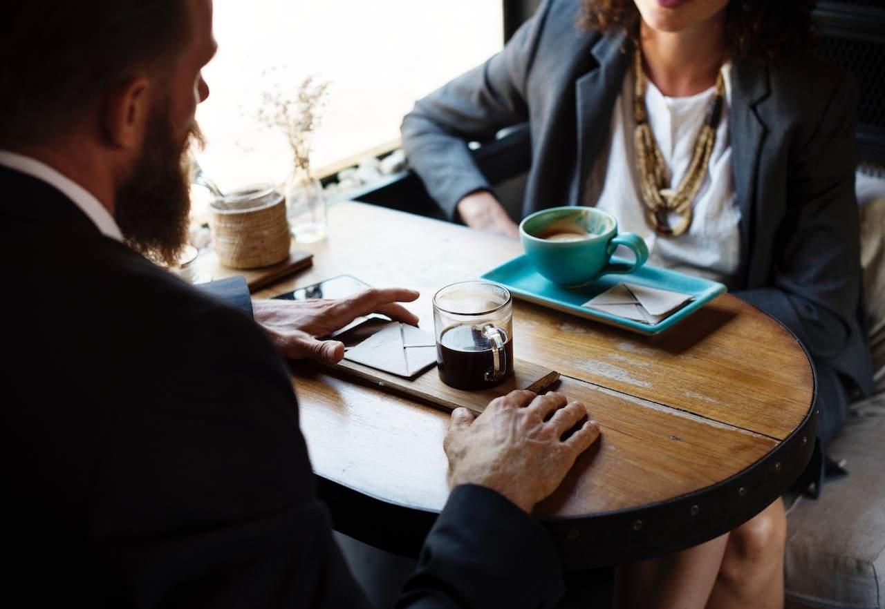 Coffee Coworking.jpg