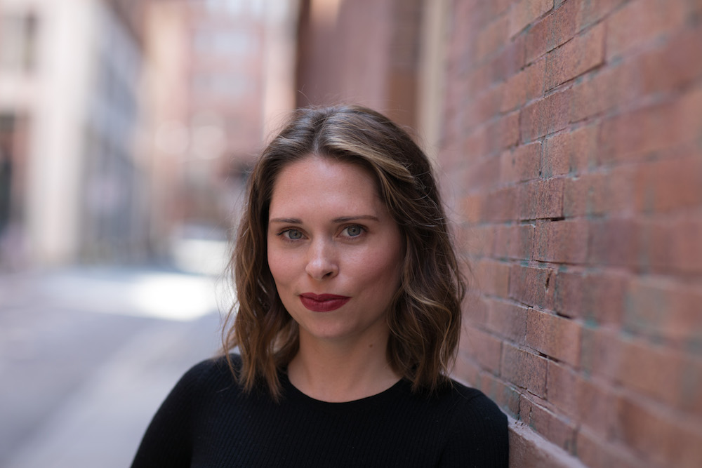 Annie Dean is the Co-Founder & Co Chief Executive Officer at   Werk.co  .