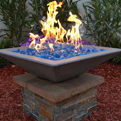 concrete-fire-bowl-square.png