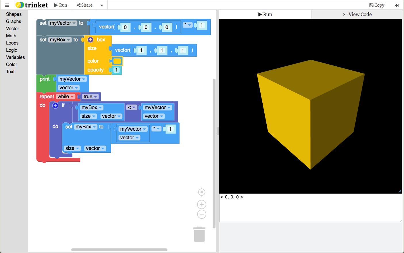 Glowscript-Blocks.png