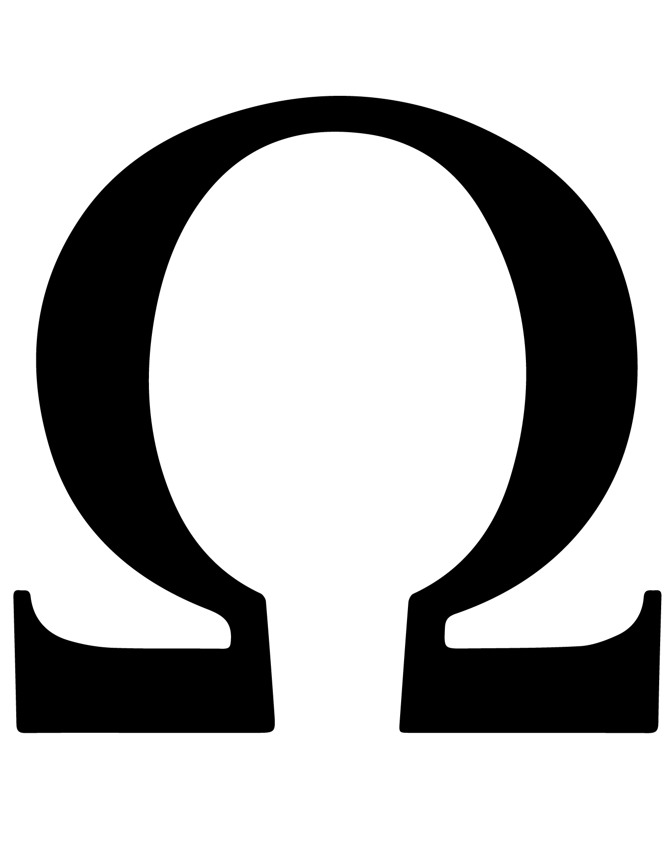 Omega-Symbol-and-Its-Meaning.jpg