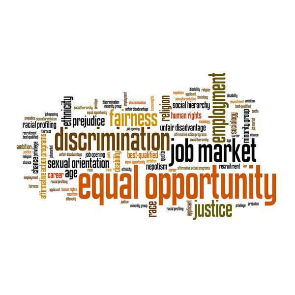Equal_Employment_Opportunity_training_600x600.jpg
