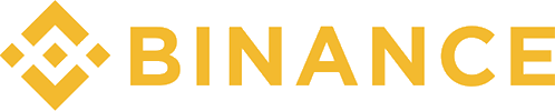binance logo.png