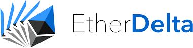 Ether Delta Logo.png
