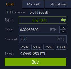Velg hvordan du vil kjøpe