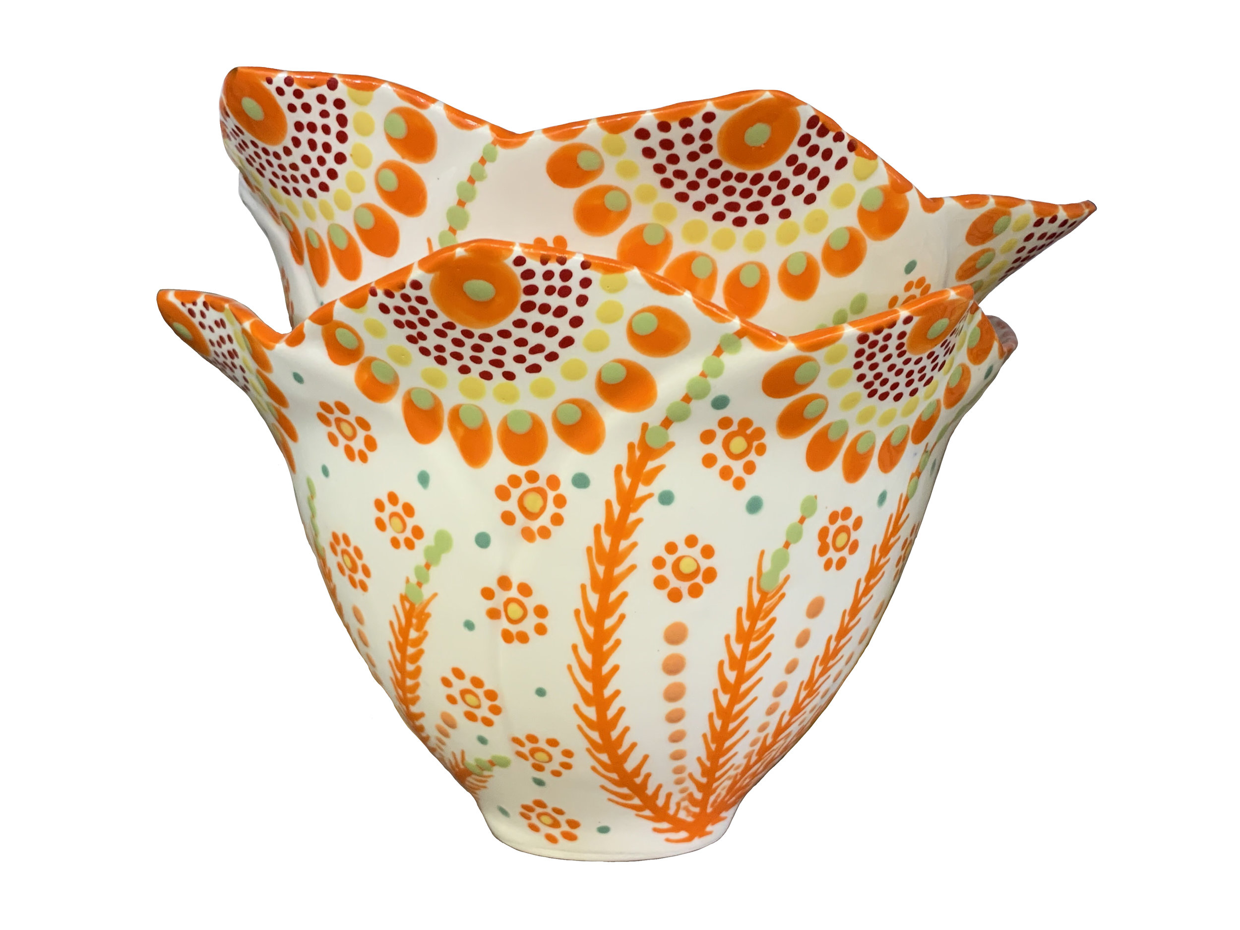 SQ.potters.orange.jpg