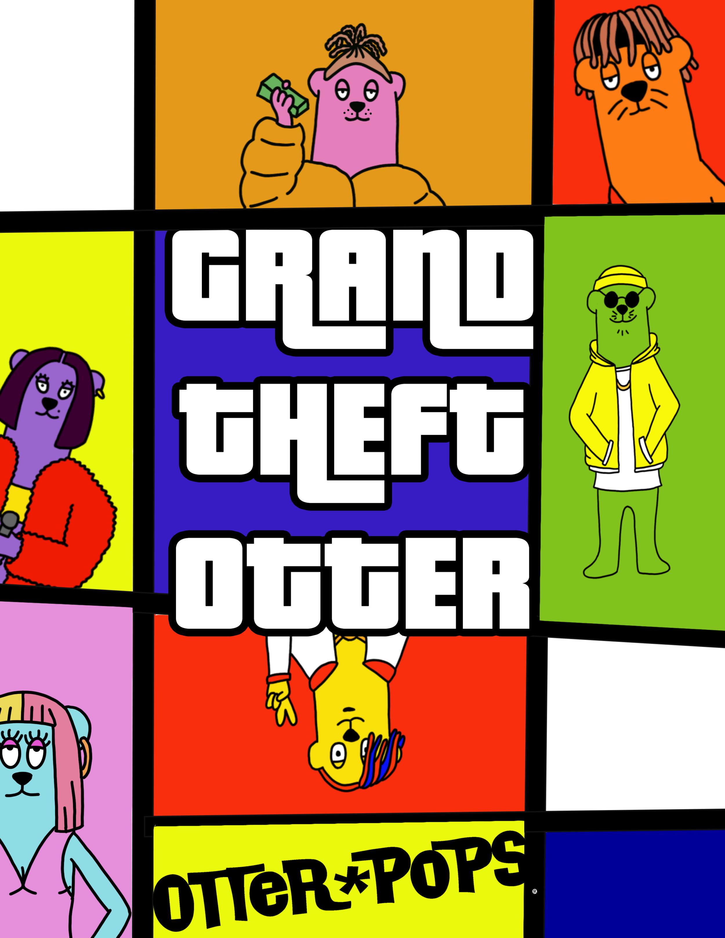 grandtheftotter.png