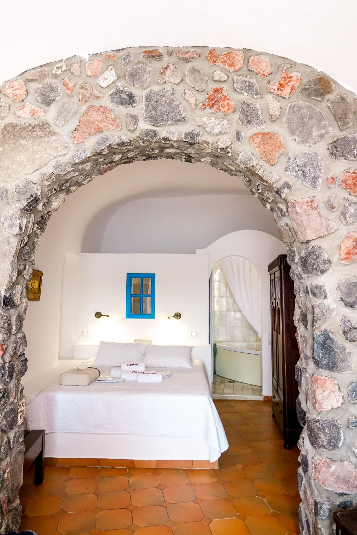 Santorini44.jpg