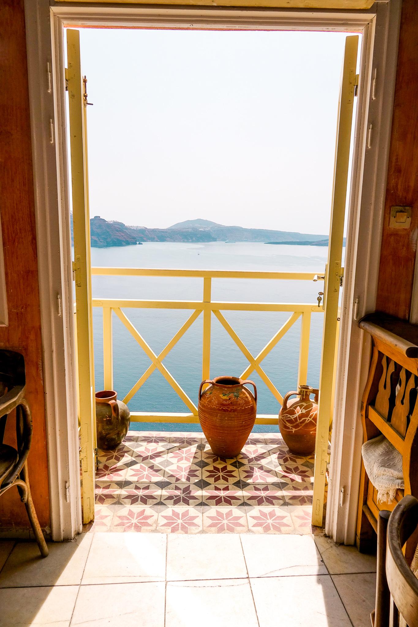 Santorini36.jpg