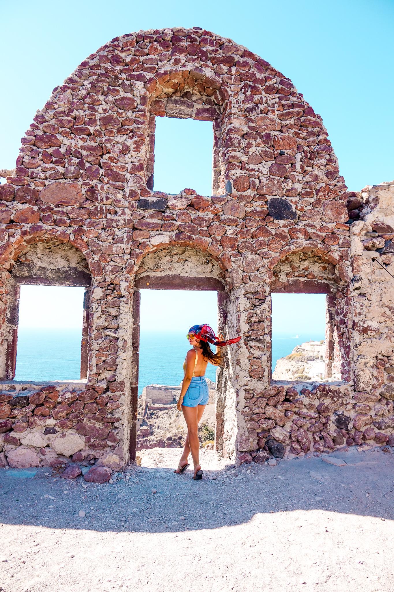 Santorini61.jpg