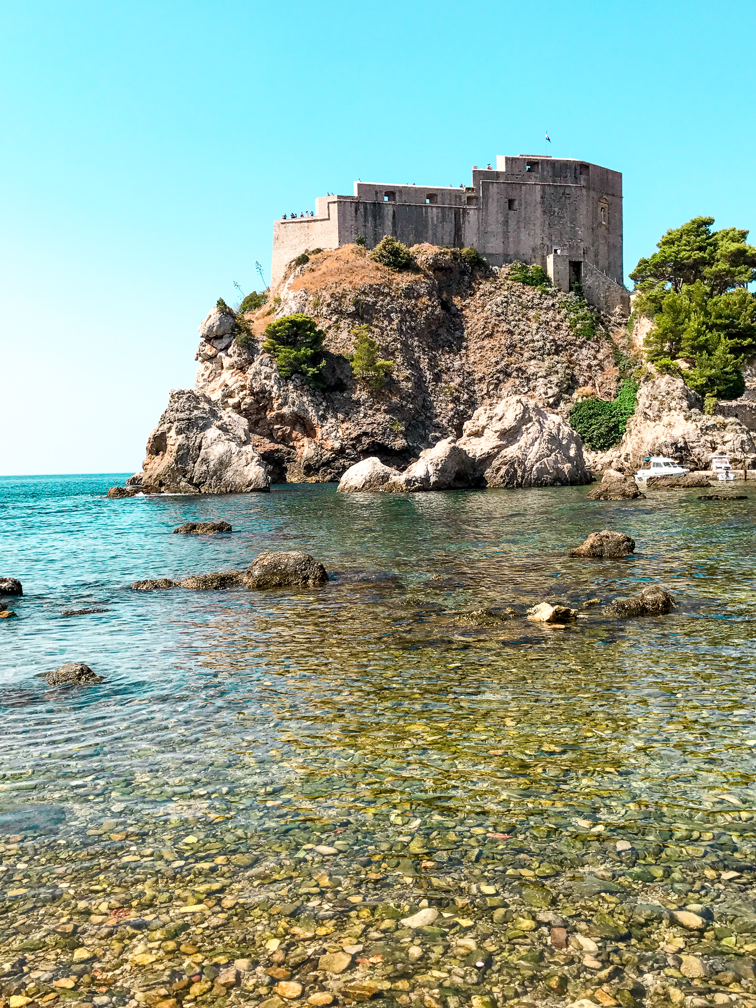 Dubrovnik26.jpg