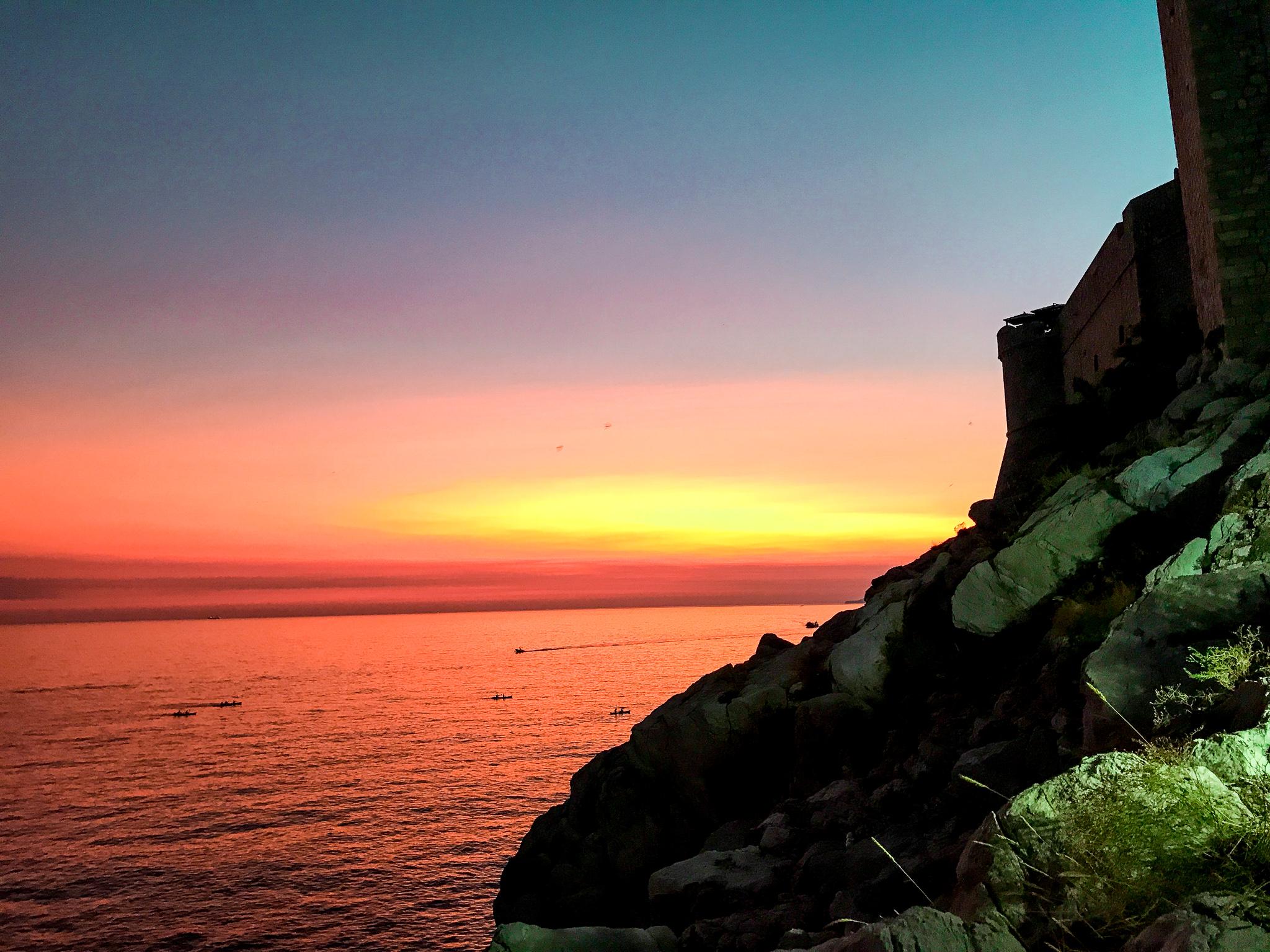 Dubrovnik33.jpg