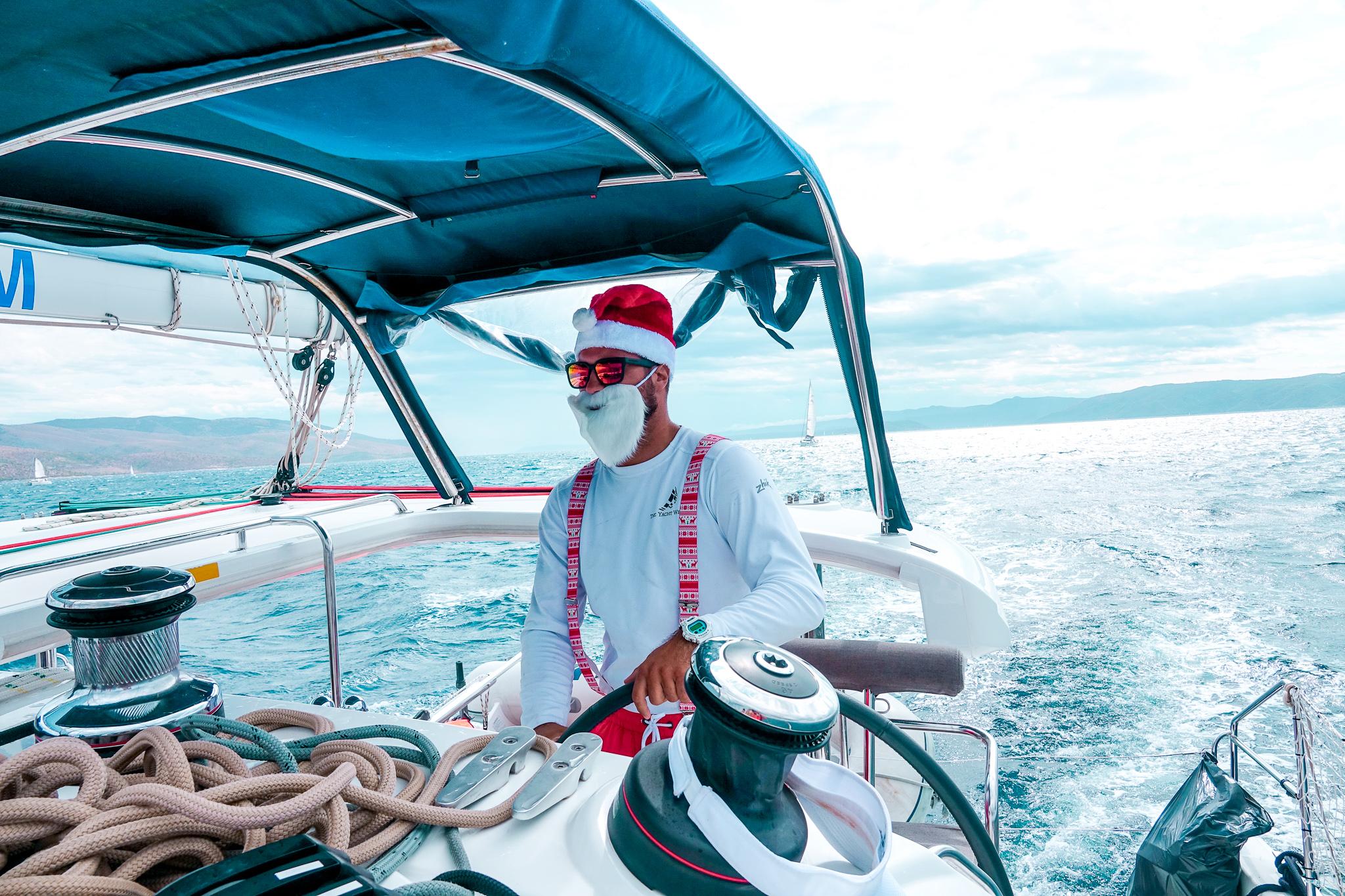 Yacht Week21.jpg