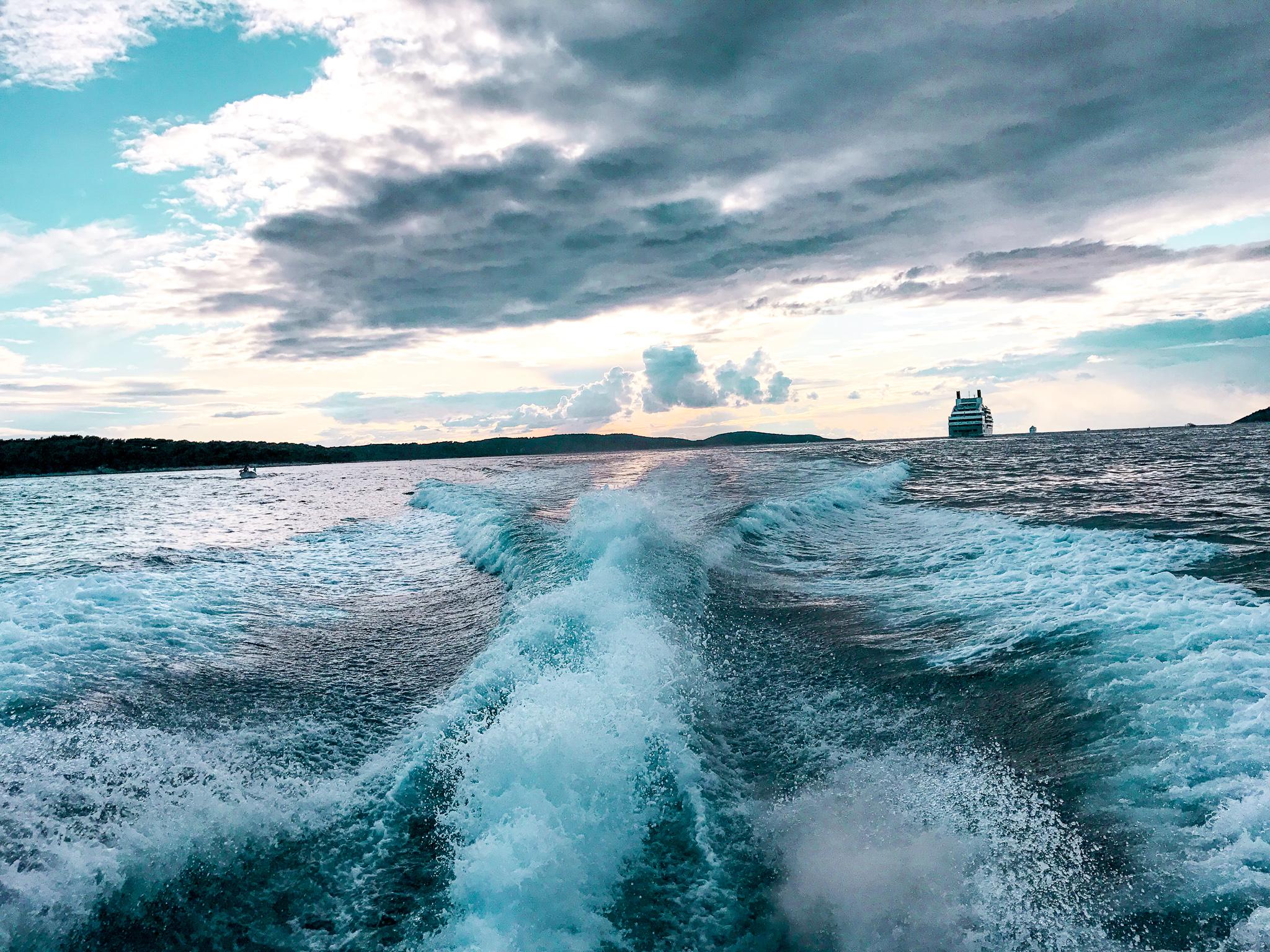 Yacht Week90.jpg