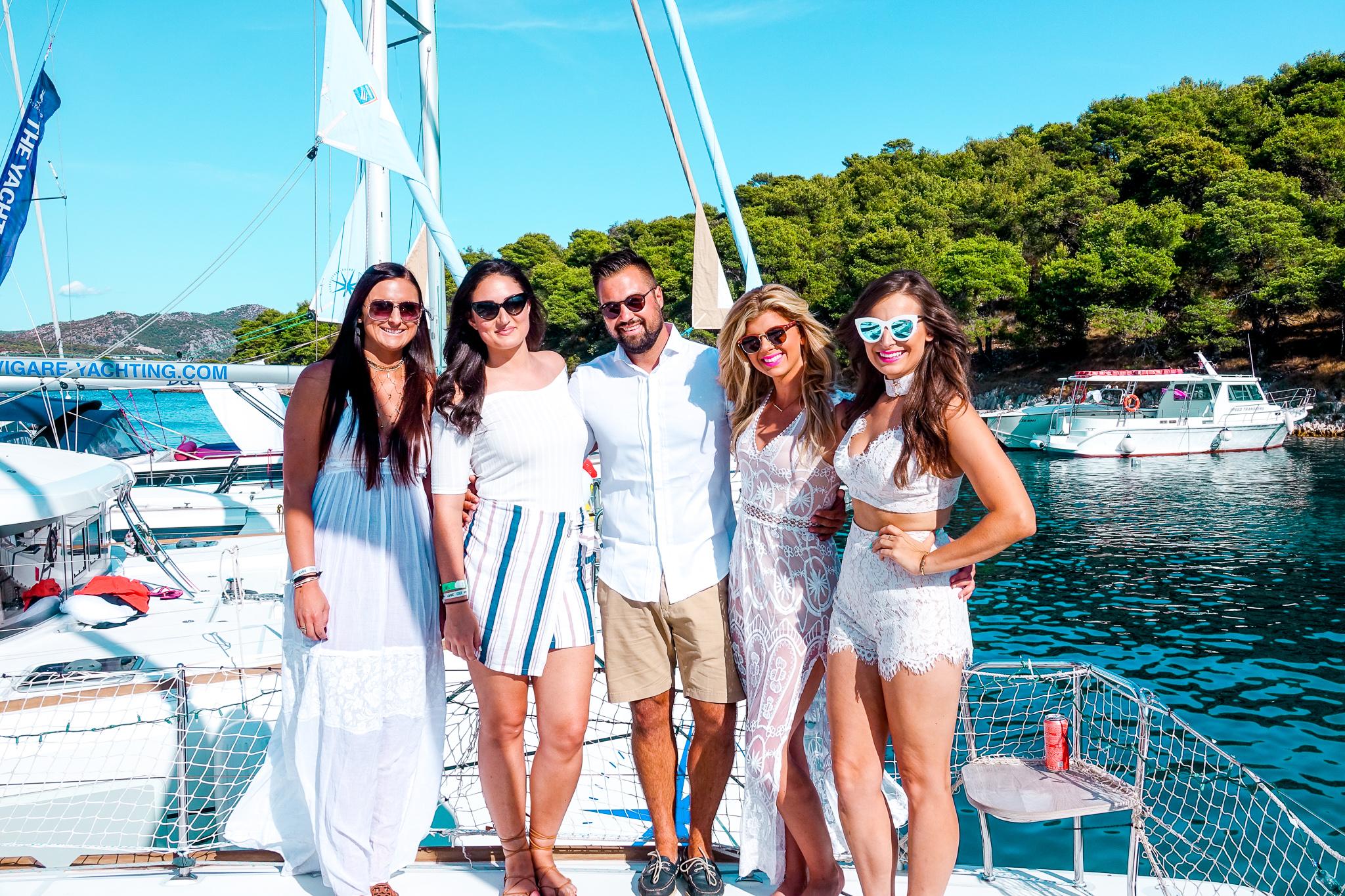 Yacht Week16.jpg