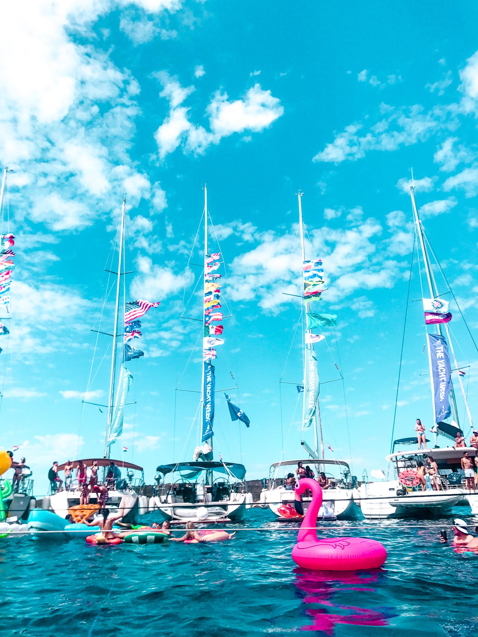 Yacht Week49.jpg