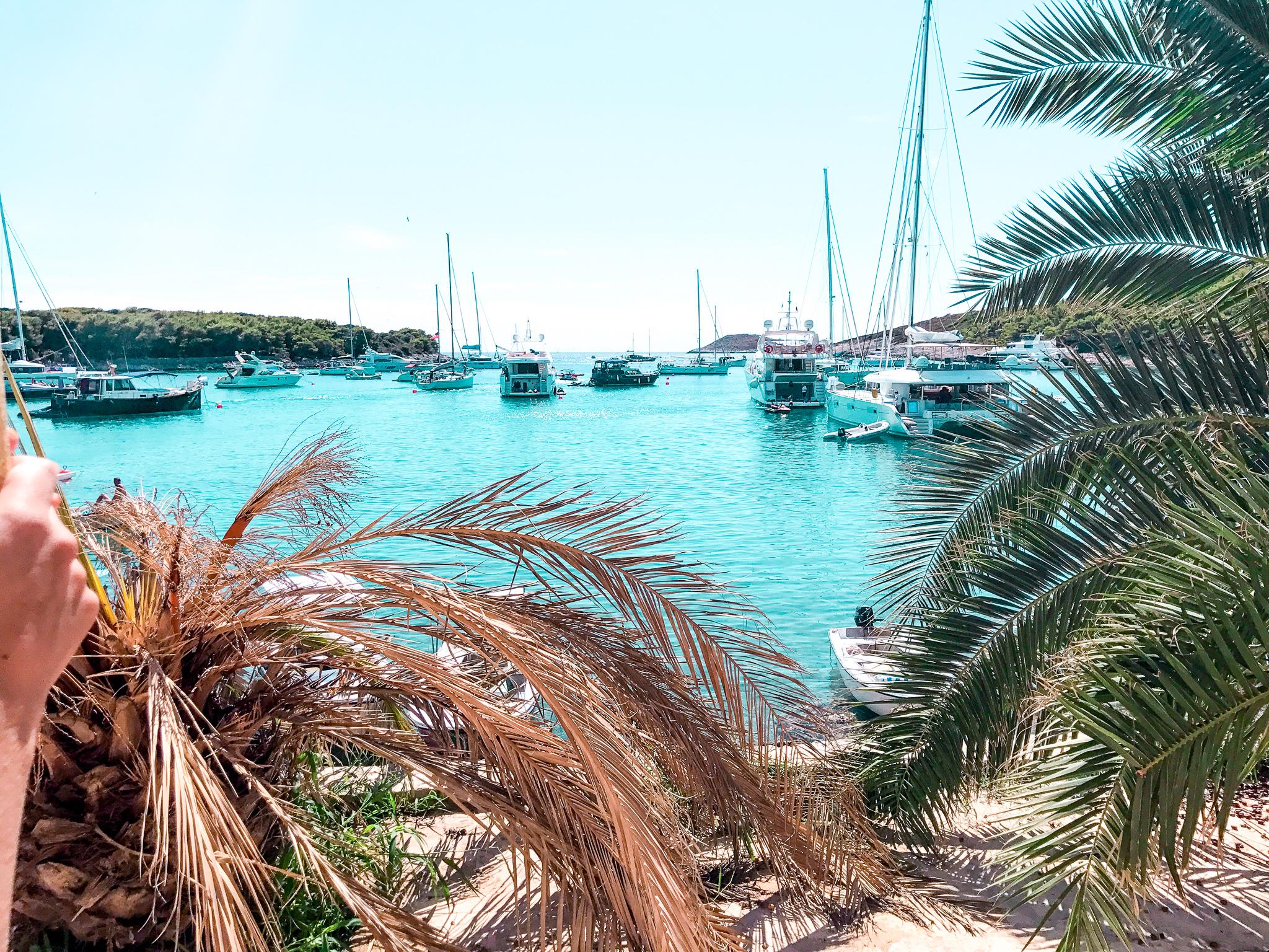 Yacht Week84.jpg