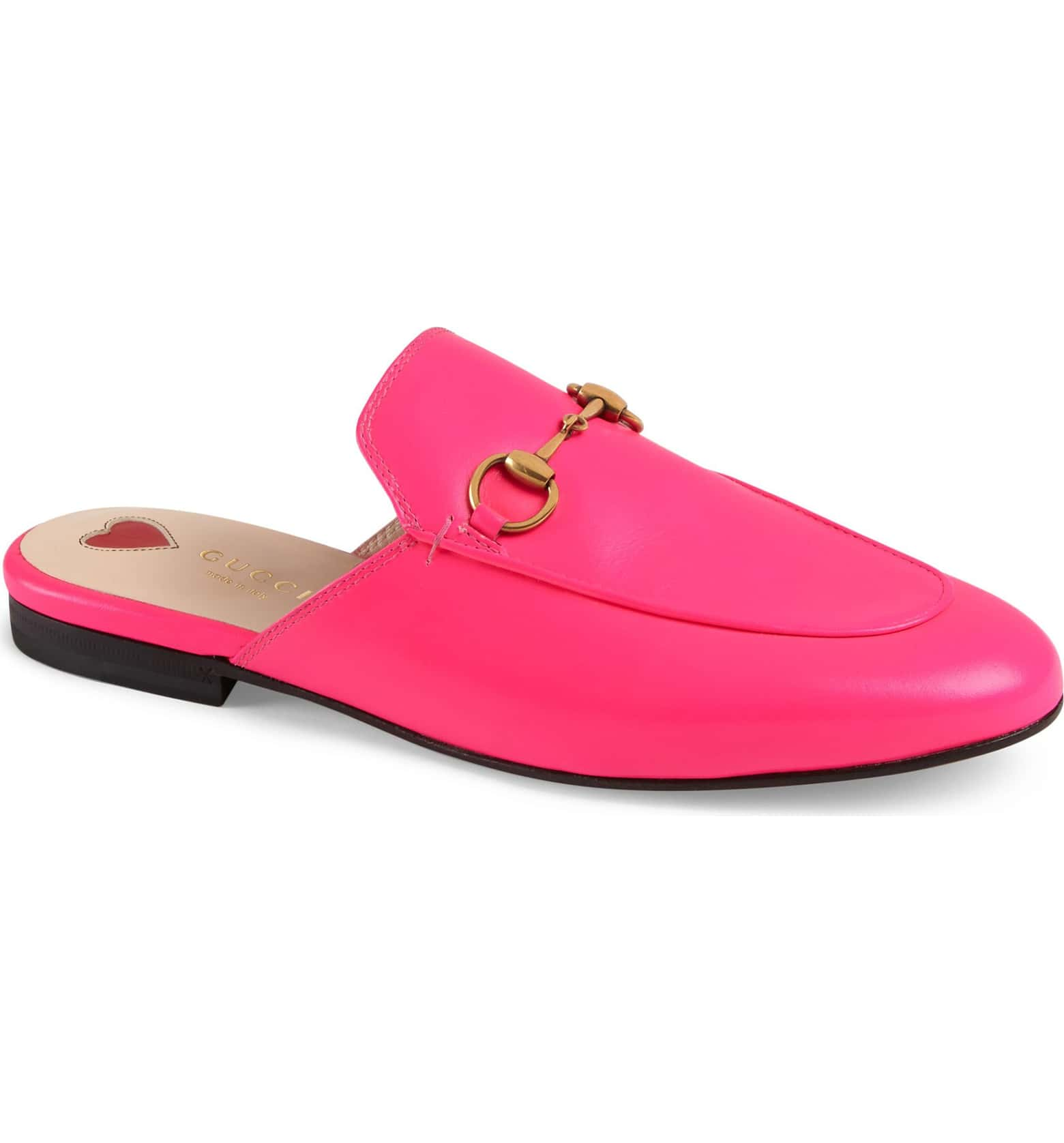Gucci Loafer -