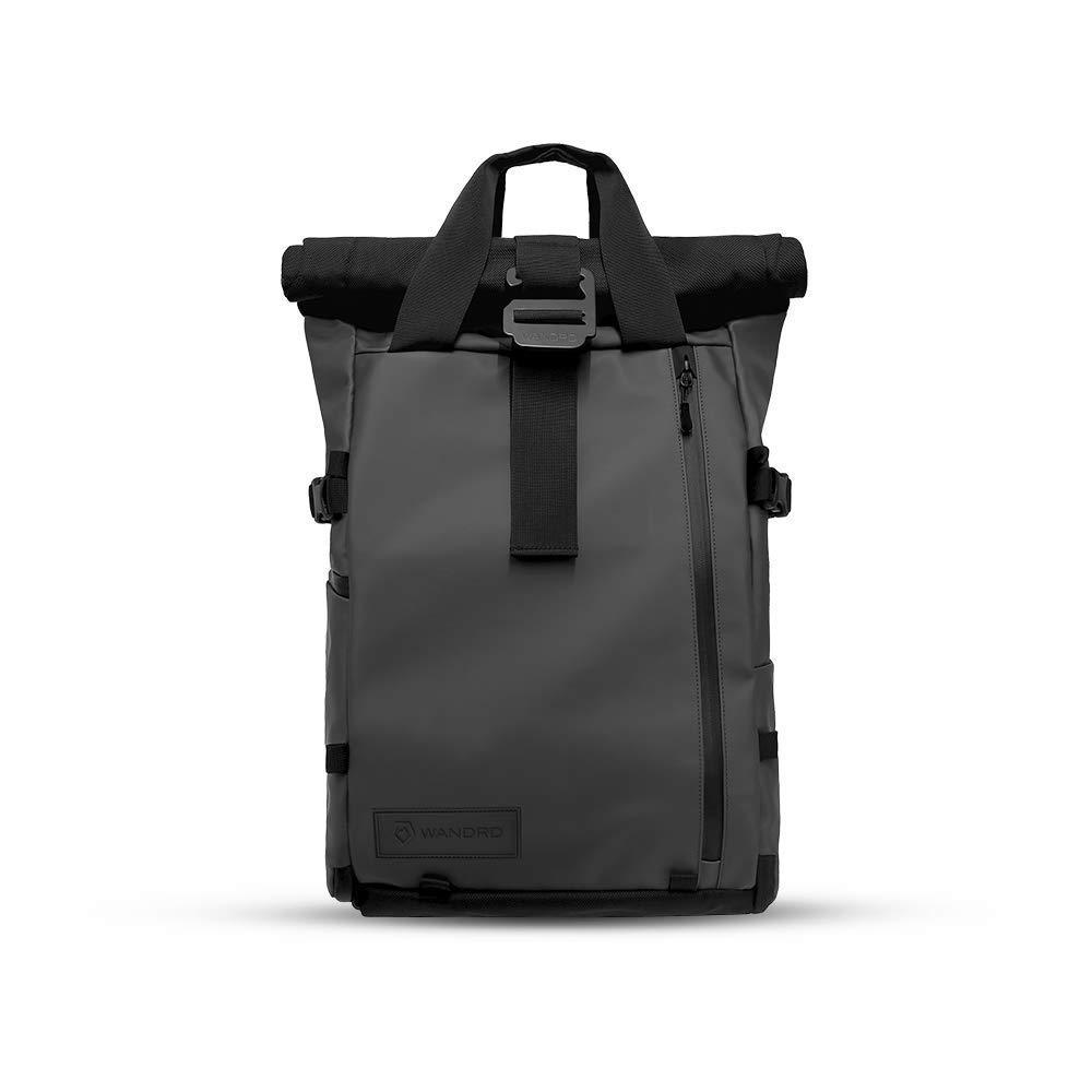PRVKE Travel and DSLR Camera Backpack -