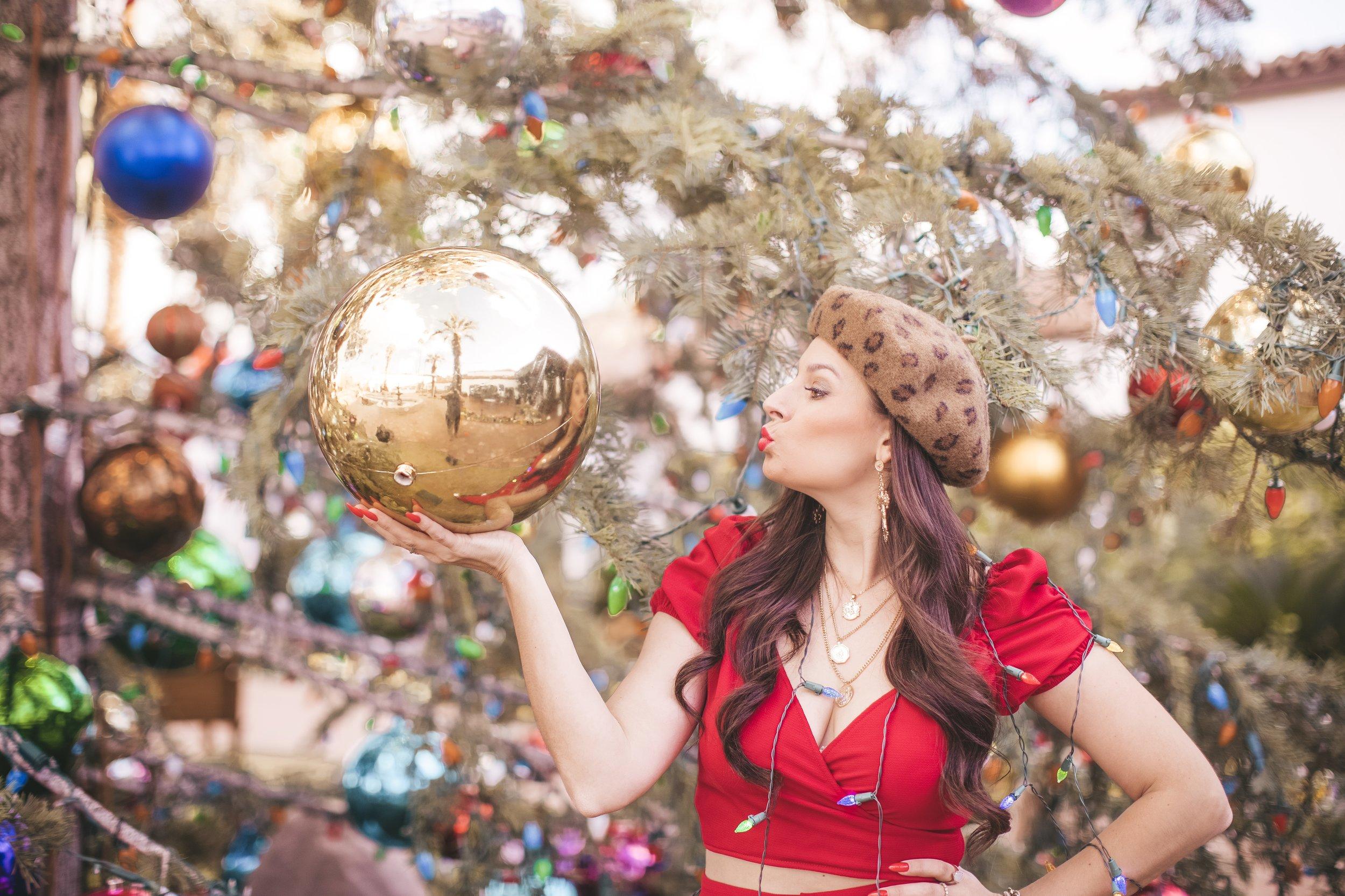 Brianna_Broyles_Christmas_AP-88.JPG