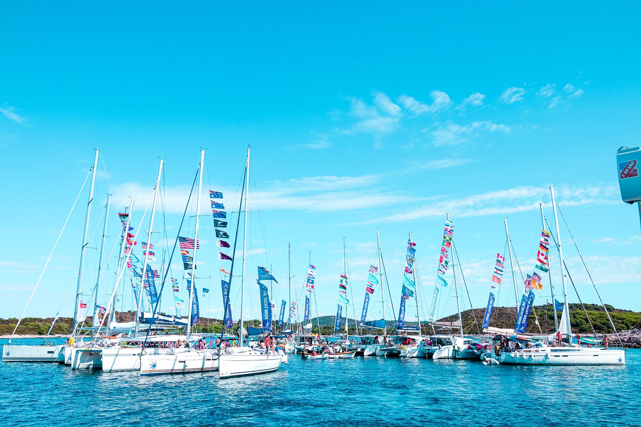 Yacht Week20.jpg