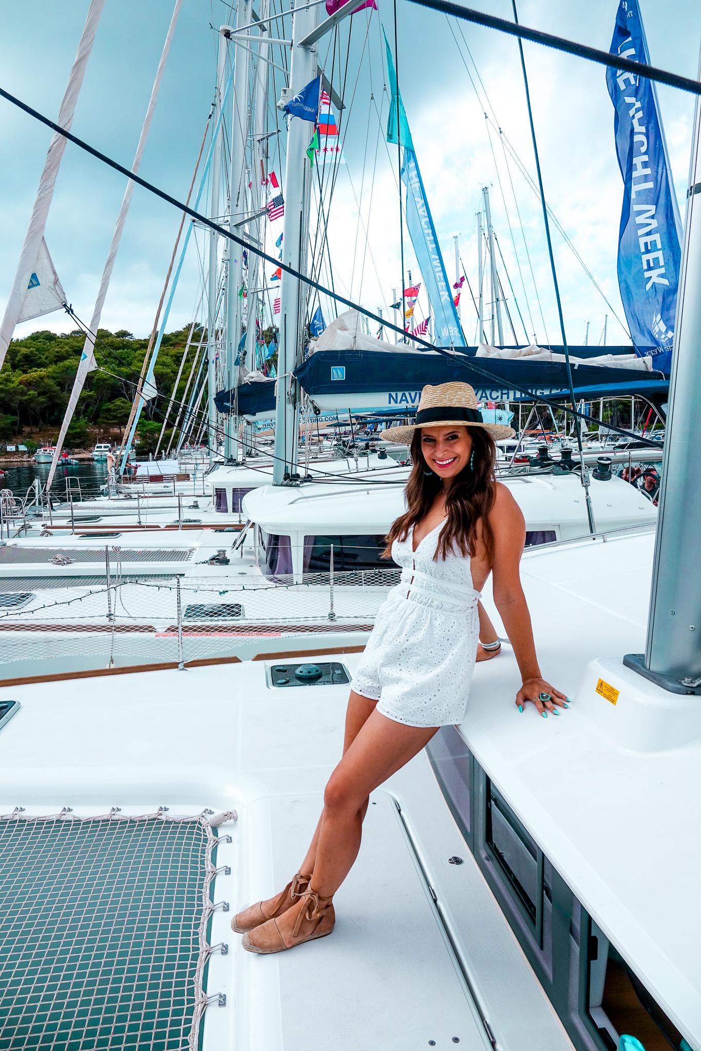 Yacht Week4.jpg
