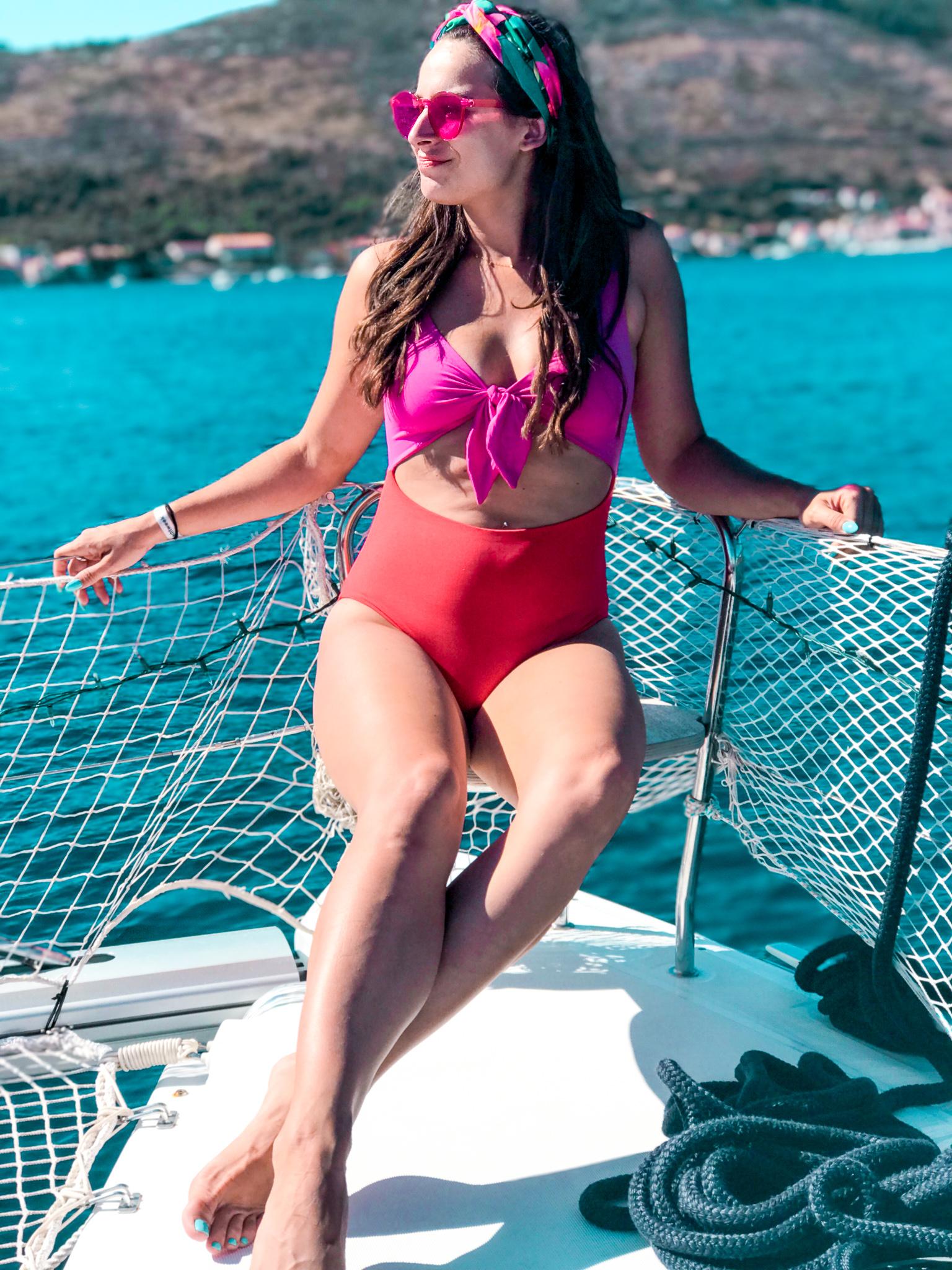 Yacht Week38.jpg