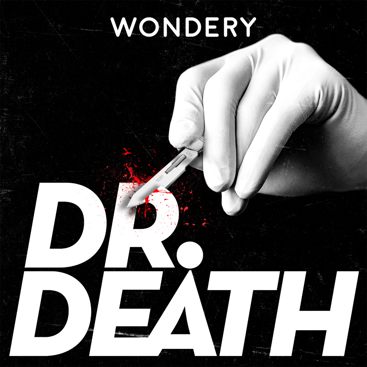 DR. DEATH - This is honestly one of the most insane stories I HAVE EVER HEARD. I listened to all the episodes on a 7 hour road trip and was actually yelling out loud WTF (I'm not one to normally scream at the radio lol). Dr. Death goes in depth into one of the most egregious stories I've ever heard of. The story follows Christopher Duntsch, a Texas surgeon who was convicted of gross malpractice after thirty-one of his patients were left seriously injured after he operated on them, and two patients died during his operation. The stories you hear in this podcast are heartbreaking and will have you SERIOUSLY questioning some of the practices in our medical system. Listen ASAP.