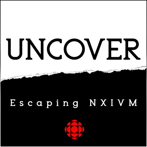 UNCOVER - The first season goes in depth on the real life operations of the alleged sex cult called NXIVM (pronounced Nexium). This was a podcast I was telling anyone who would listen about, like I almost told a stranger on the street about it…That's how good it is. The podcast GOES DEEEEEEPPPP into what drew in members, the requirements to be in the cult (I'm talking branding and having people above you called masters) and actual interviews with some of the higher authority figures in the cult. This podcast is INSANE. The second season is all about an investigation into a plane that mysteriously crashed in Canada and killed all 52 people on board.