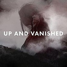 "UP AND VANISHED - If you're looking for a twisty, turny, who done it podcast, Up and Vanished is for you. It's an investigative journalism podcast hosted by Payne Lindsey that takes an in-depth look into the cases of people who have gone missing. The stories are heartbreaking and crazy and have you saying under your breath ""what the hell…"" Seriously worth a listen."