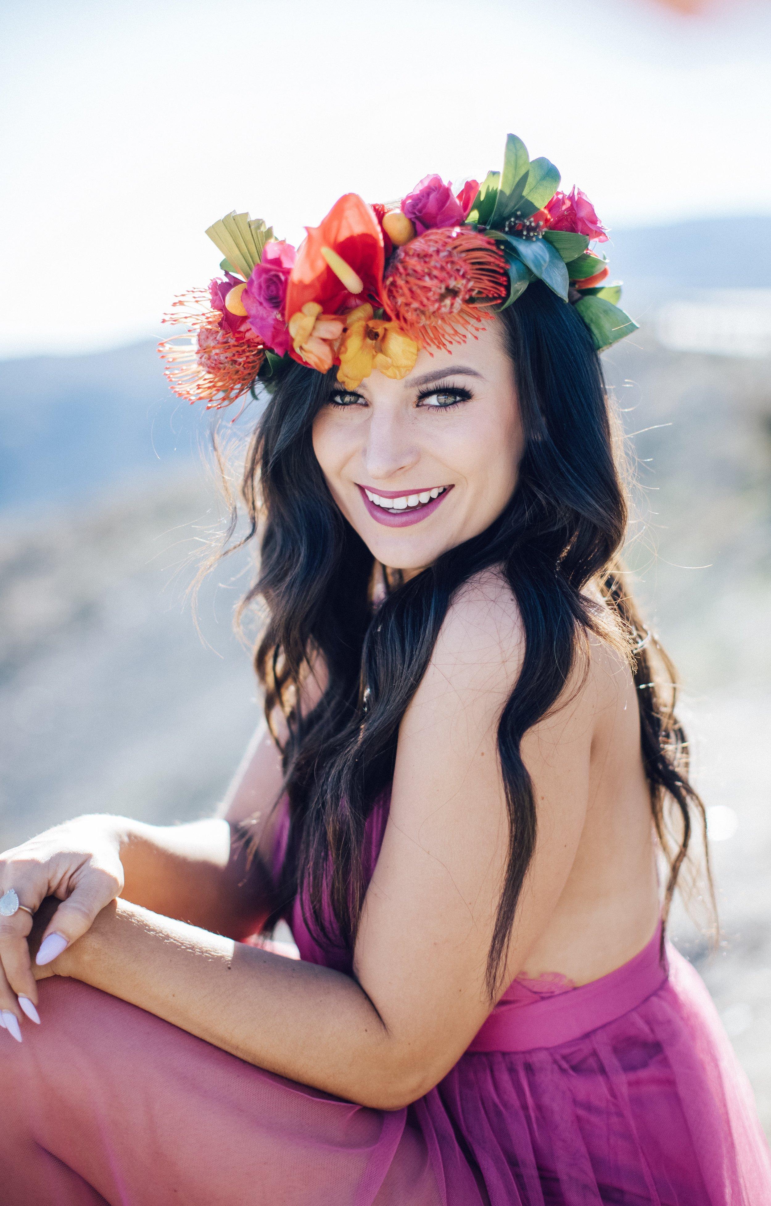 Brianna_Broyles_Floral_Crown_Unedited-88.JPG