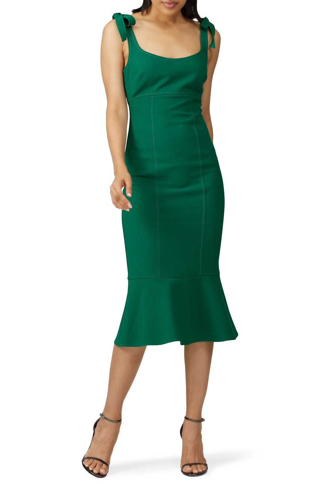 Likely - Ellery Dress
