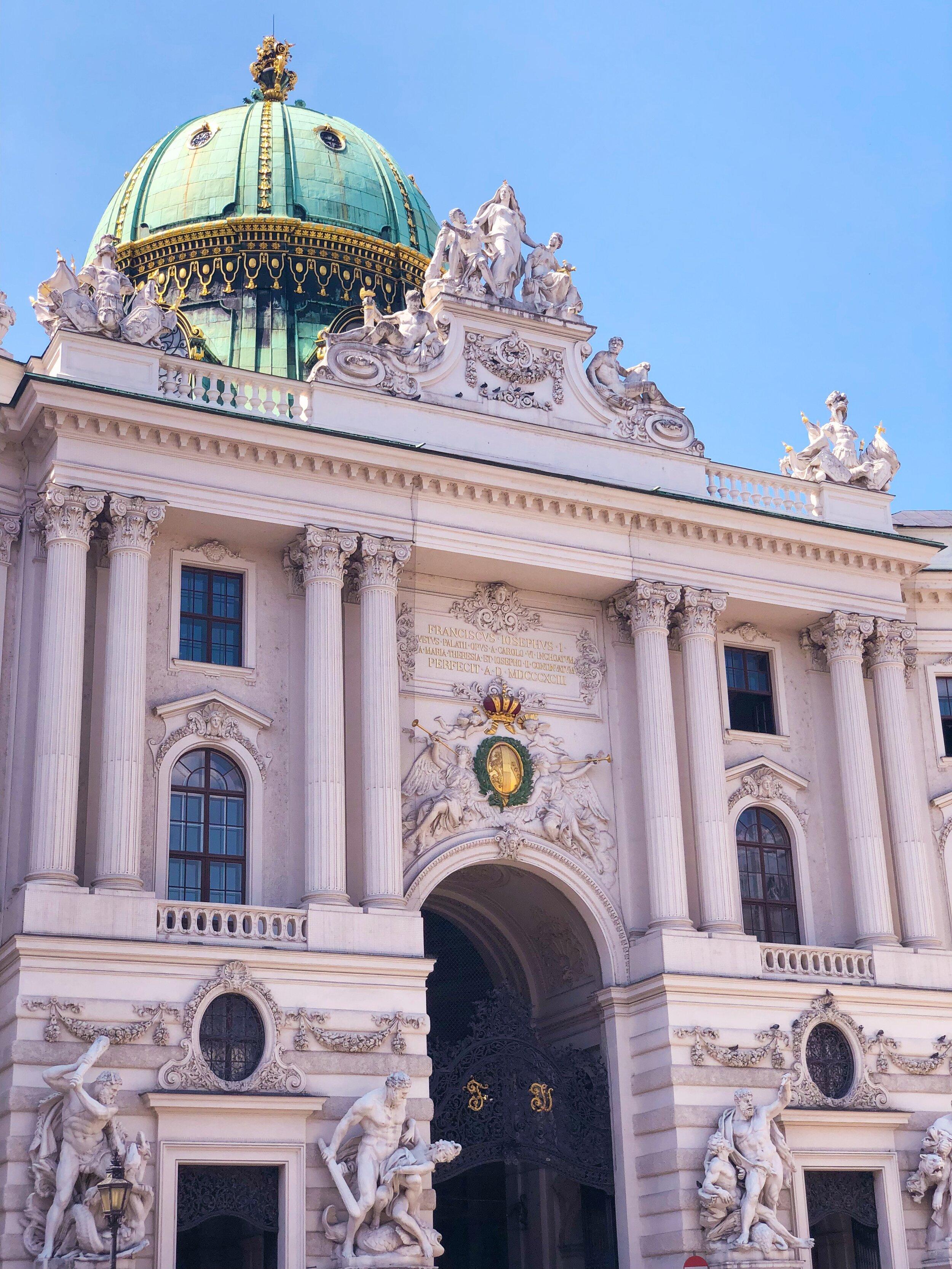 VIENNA 10.JPG