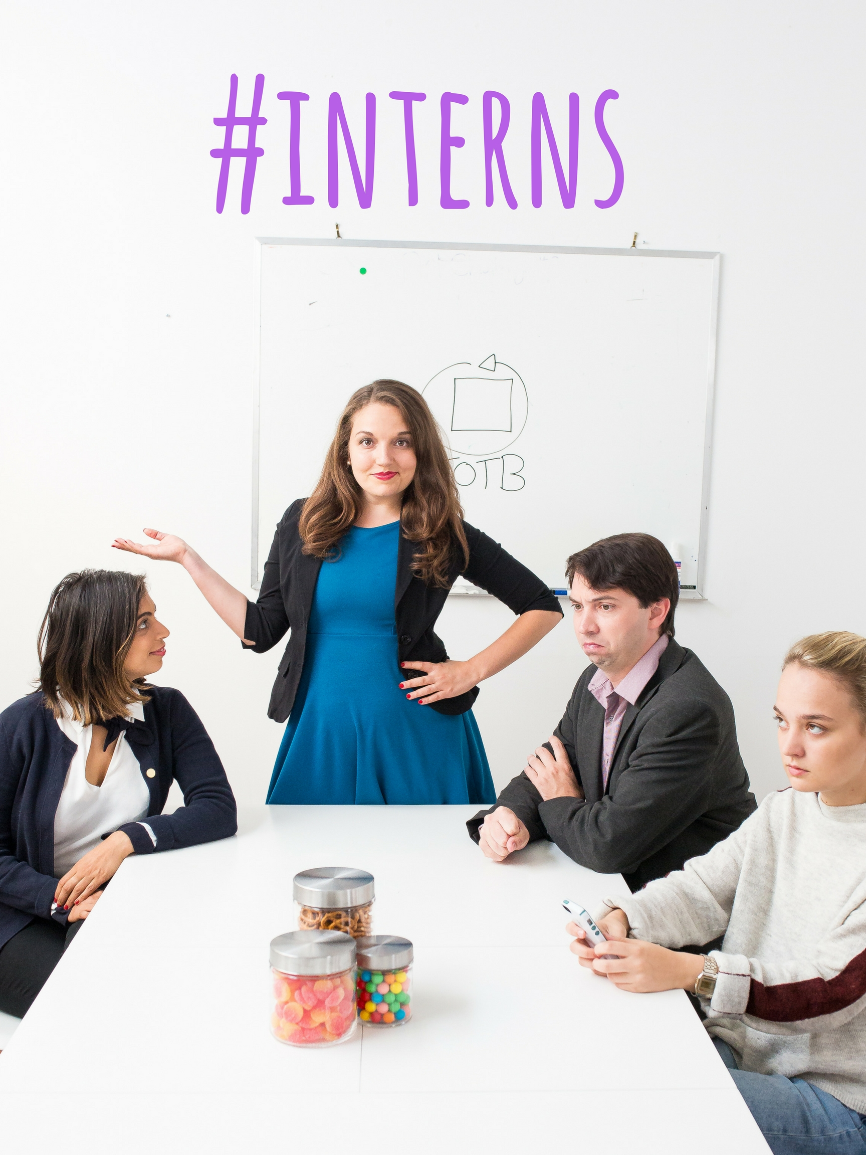 #interns poster feels fave (1).jpg