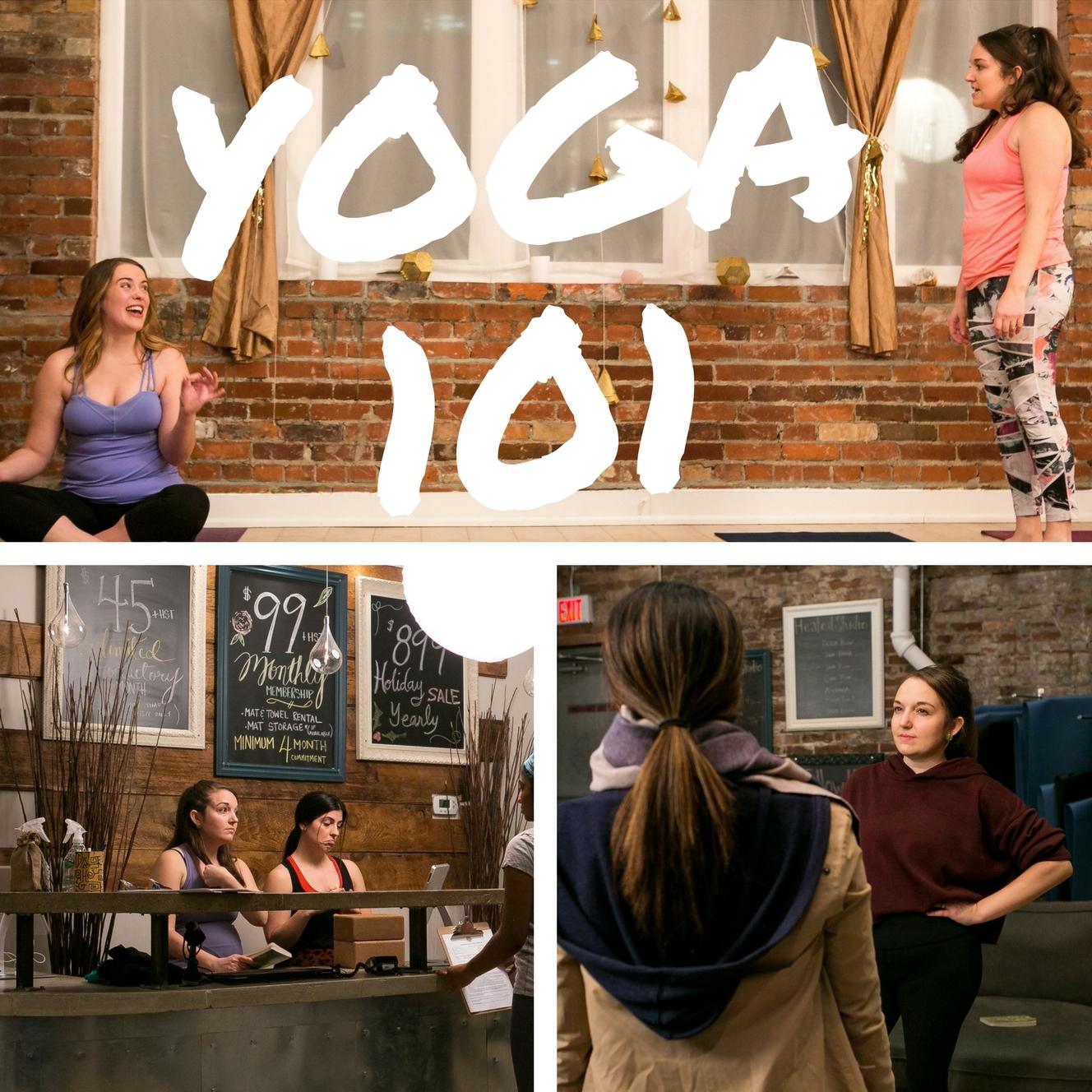 Yoga101 Poster Mock A.jpg