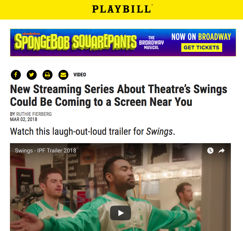 playbillswingstheshow.png