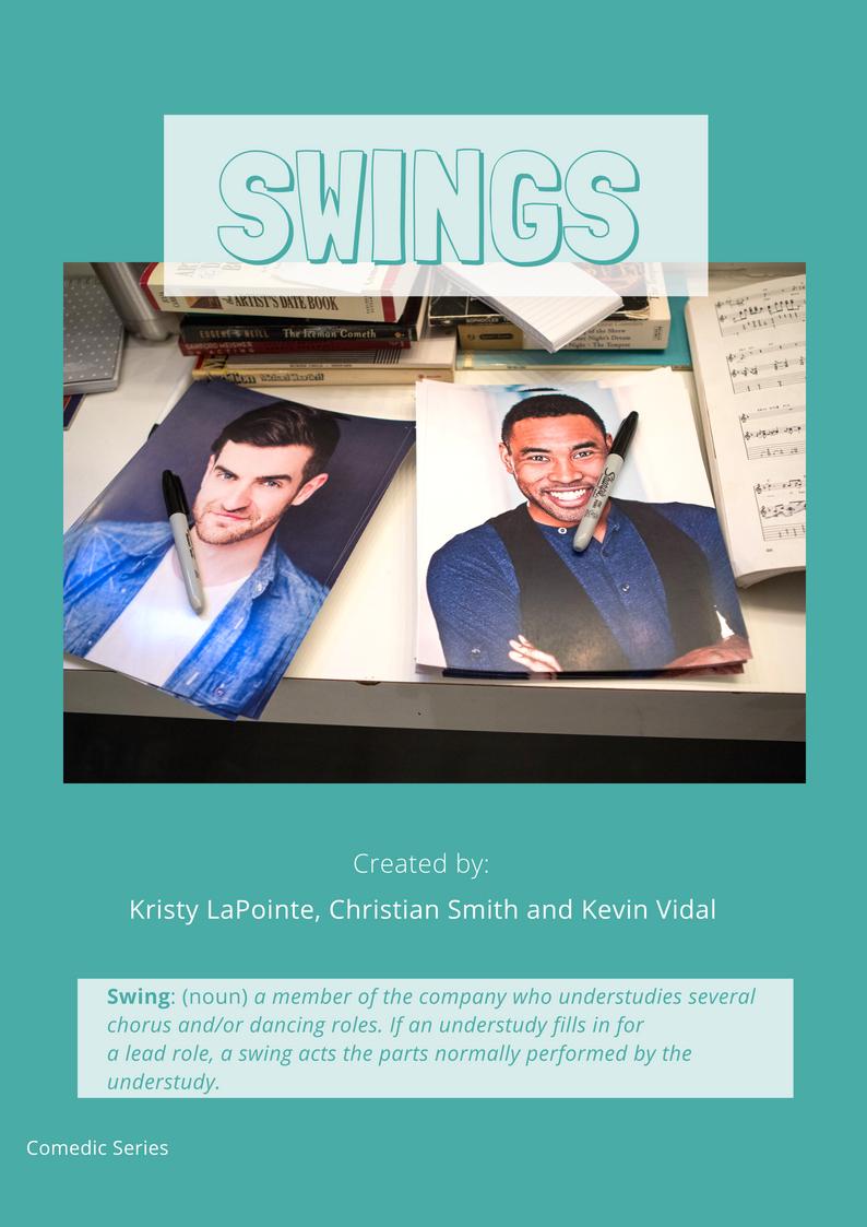 Swings Treatment (1).jpg