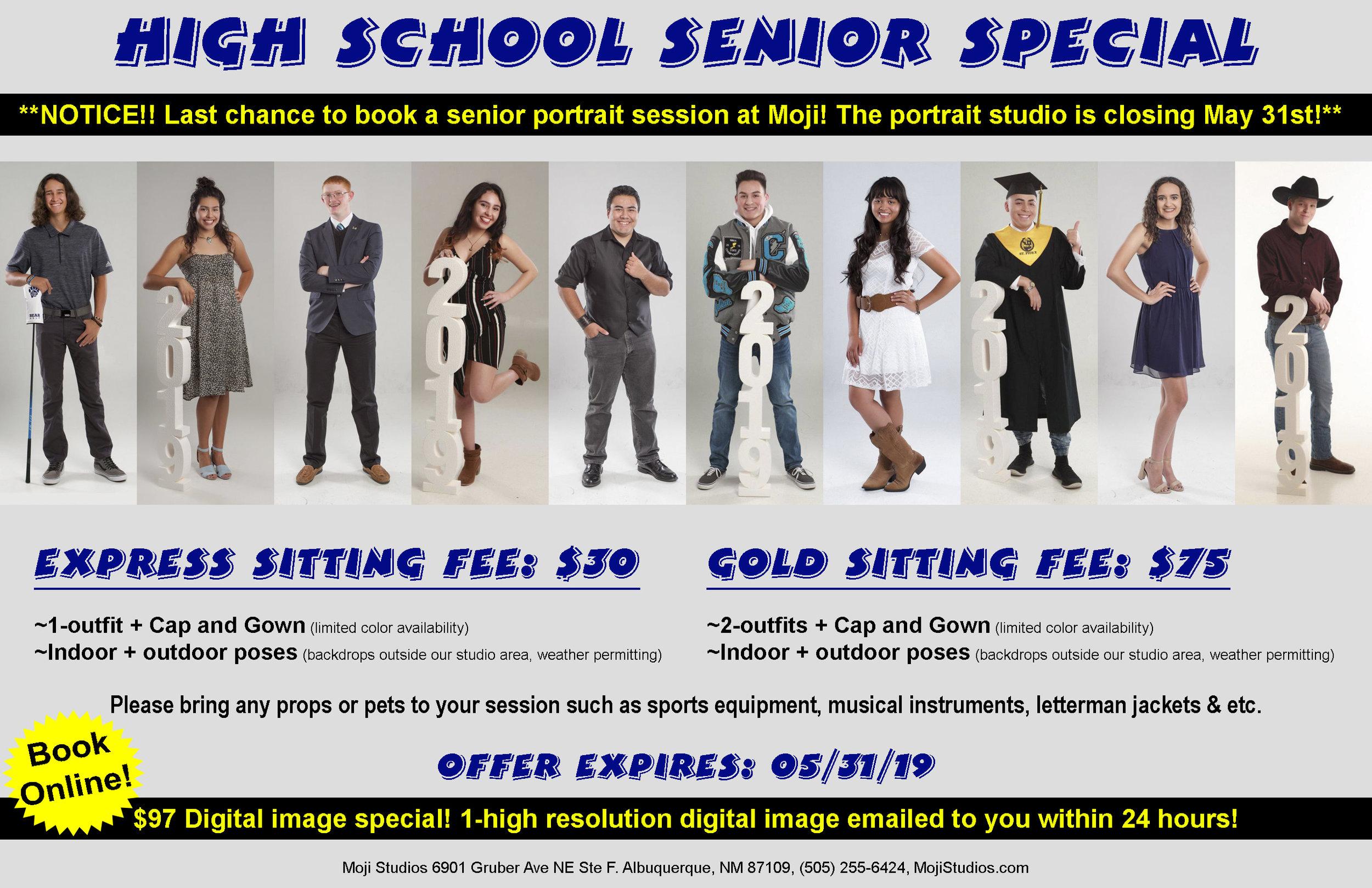 Senior MAY 2019 Online Ad.jpg