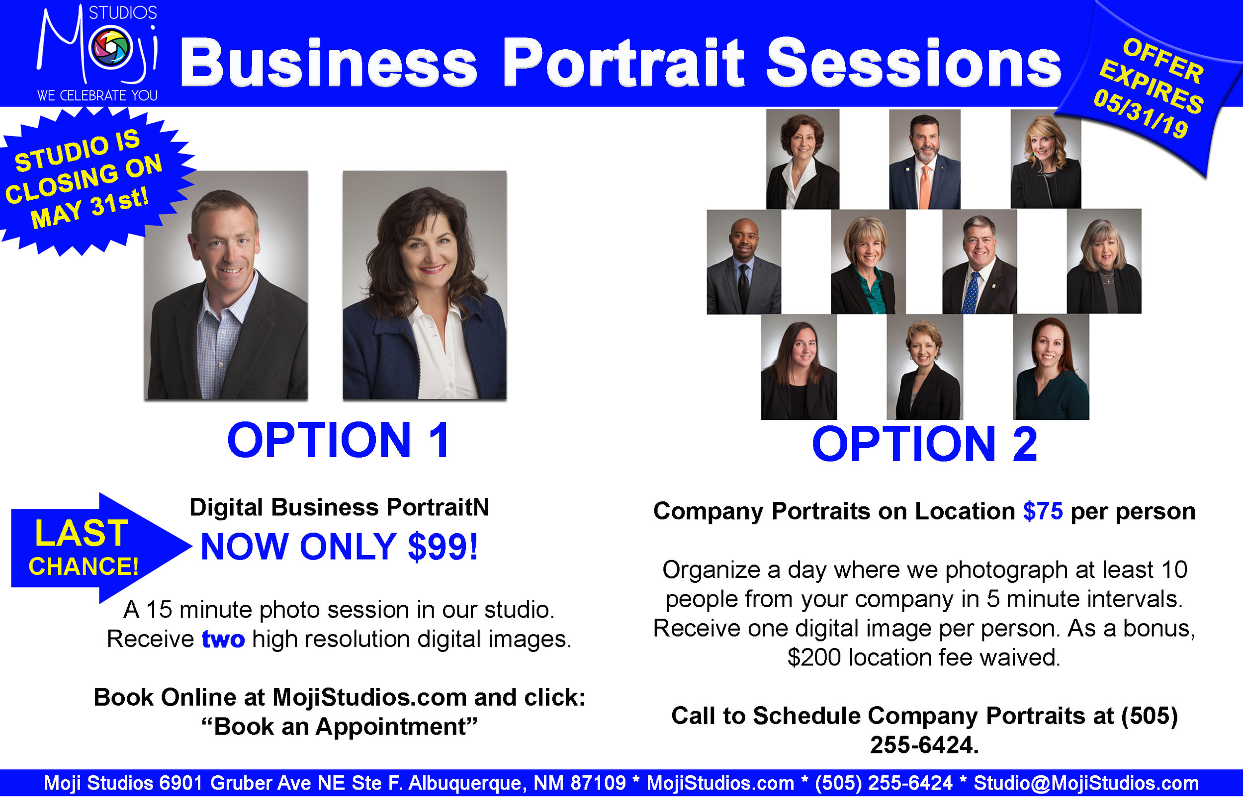 MAY_Business Online Ad.jpg