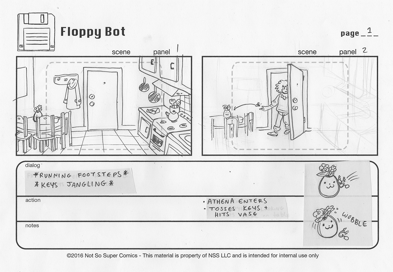 floppybot-storyboard1.jpg