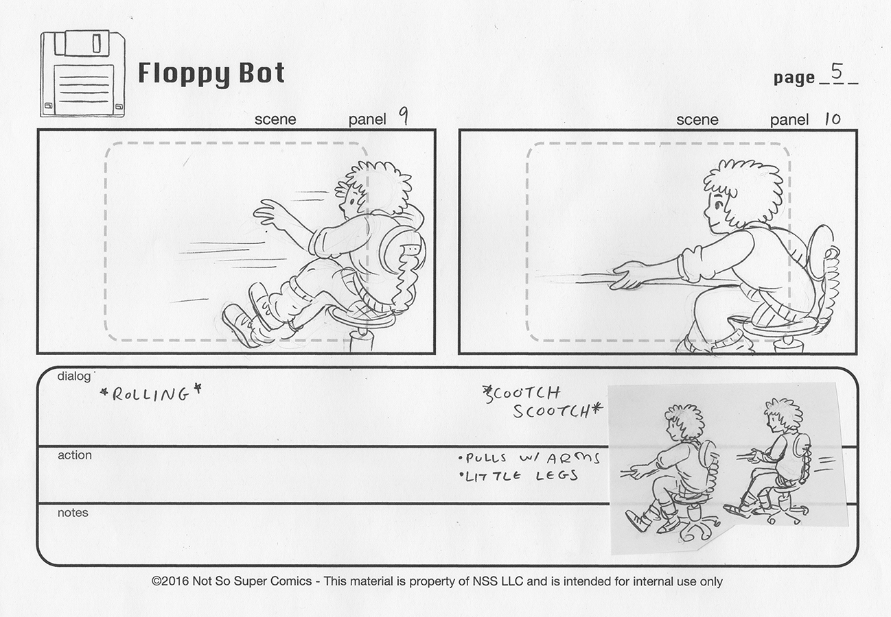 floppybot-storyboard5.jpg