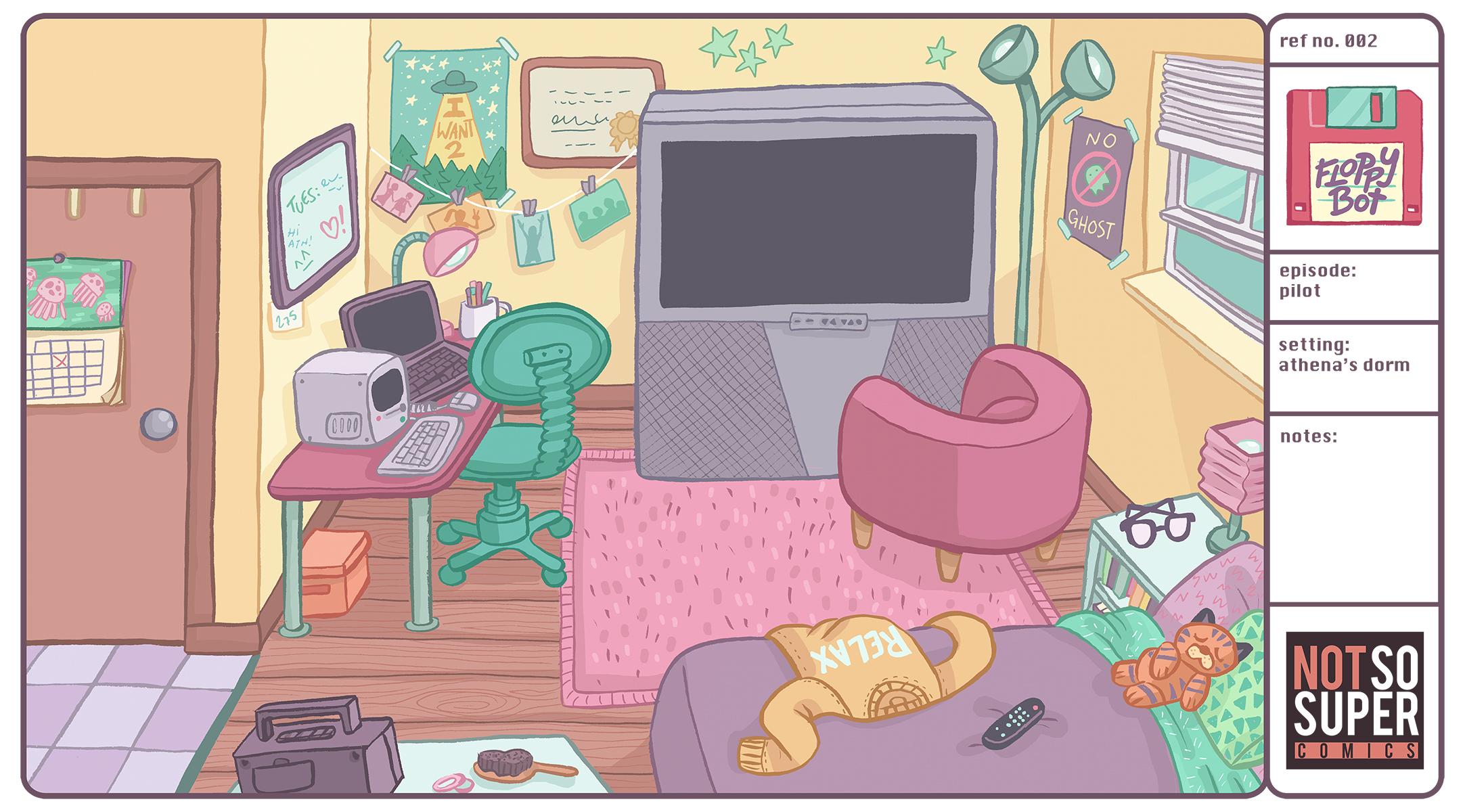 FB002-Dorm-Bedroom.jpg
