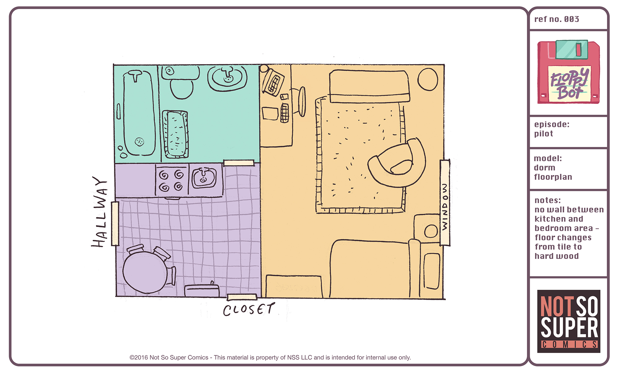 FB003-Dorm-FloorPlan.jpg