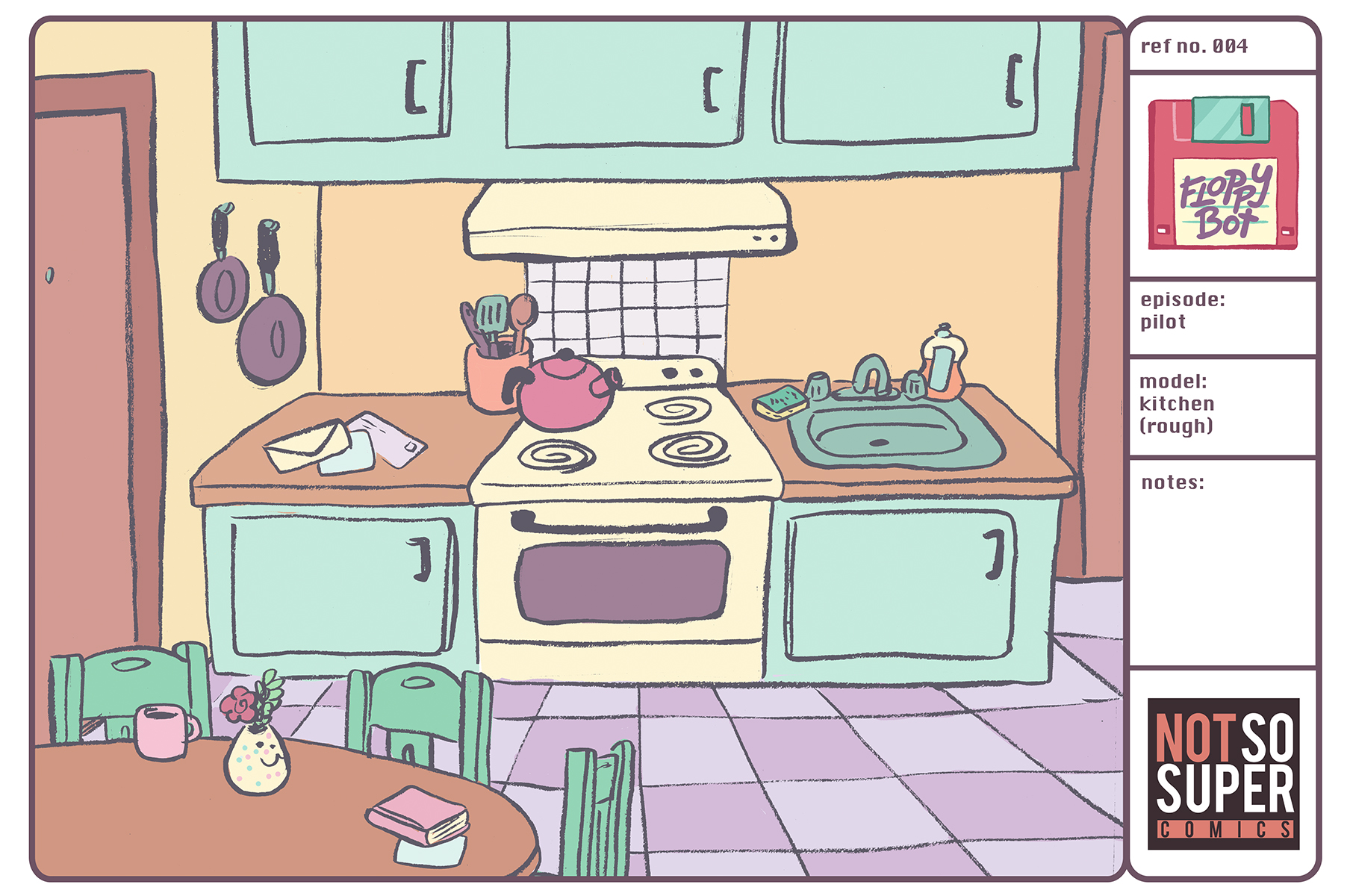FB004-Dorm-Kitchen.jpg