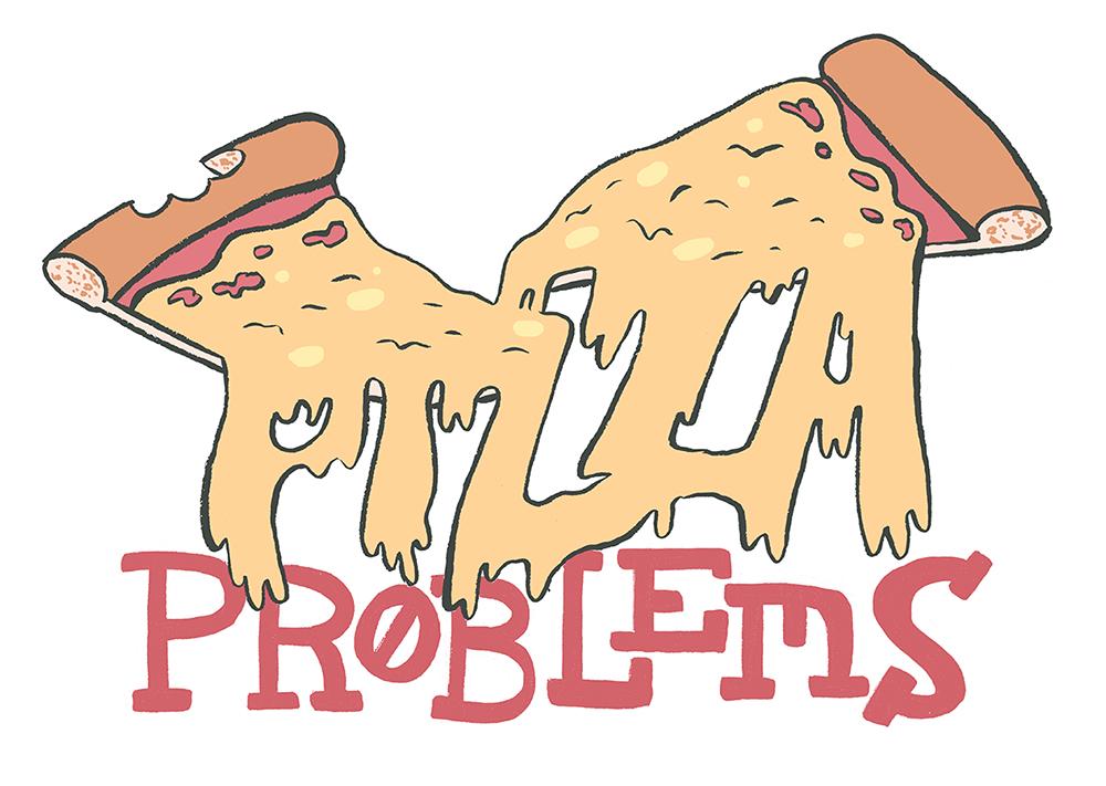 pizzaproblemstitle.jpg