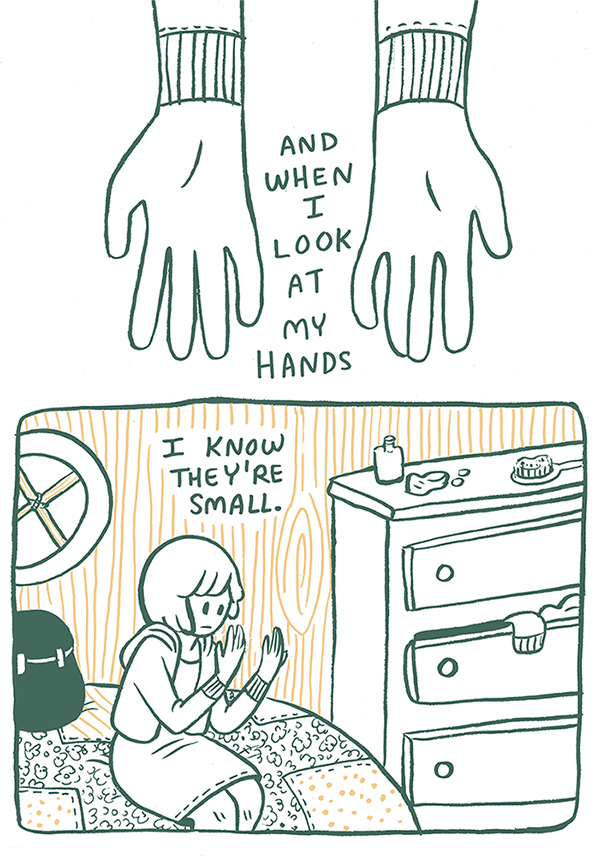 smallthing7.png