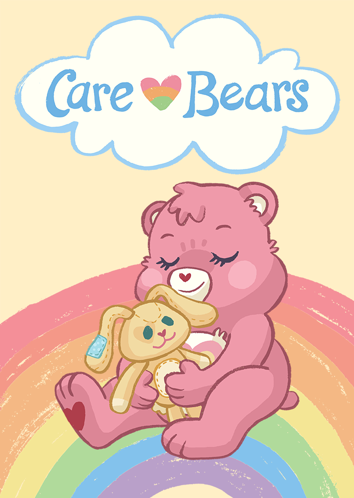 carebearscover.png